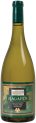 Hagafen Chardonnay Oak Knoll
